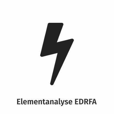 edxrf