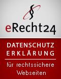 siegel datenschutz